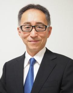 竹村 孝宏(たけむら たかひろ)