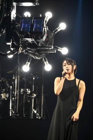 (c)2018 U3MUSIC/Sony Music Entertainment (Japan) Inc. (c)2018 Sony Interactive Entertainment Inc.