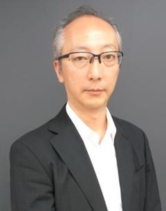 NTTドコモ コンテンツビジネス部スポーツ&ライブビジネス推進室 室長の馬場浩史氏
