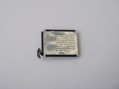 電池は、中国・深圳市徳賽電池科技グループの恵州市徳賽電池製(写真:加藤 康)