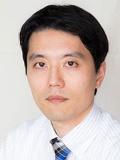 佐藤 遼(さとう りょう)
