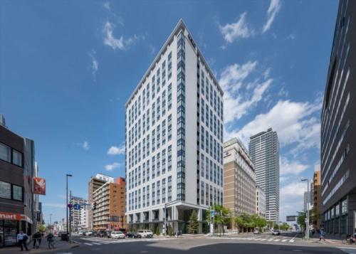 既存の宿泊施設との連携が増えている。ロケーションのよい都市型ホテルも参画しており、ADDressの人気ぶりが裏付けられる(資料:アドレス)