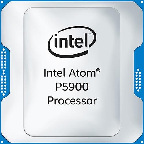「Atom P5900」