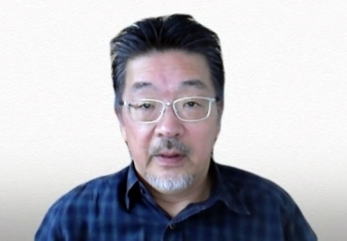 ヤフーの黒岩高光コーポレートグループ経営支援部部長