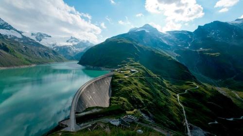 再生可能エネルギー導入比率が高い強みを生かす欧州(出所:Volkswagen)