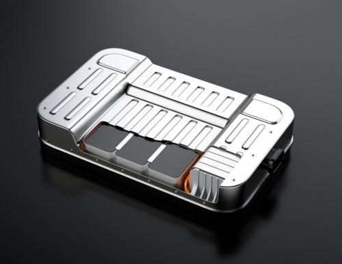 さまざまな機器で使われるリチウムイオン電池は、コバルトフリー化に向けた取り組みが活発化しています(出所:PIXTA)