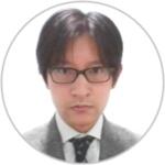 勝田昇平(かつた・しょうへい)