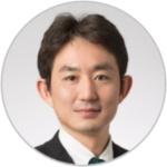 新井本昌宏(にいもと・まさひろ)