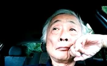 図1 オーディオビジュアル評論家の麻倉怜士氏