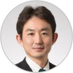 新井本 昌宏(にいもと・まさひろ)