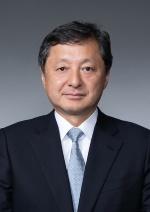 AGC常務執行役員・技術本部長倉田英之氏