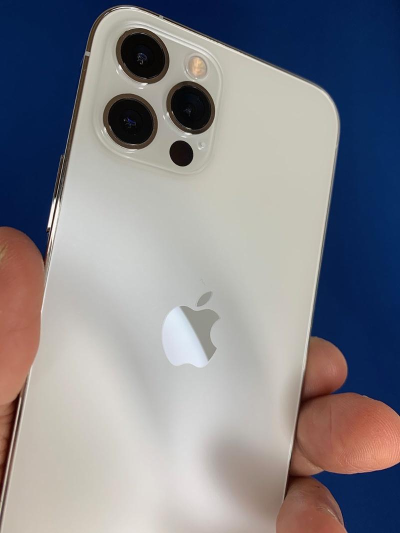 Au プラン iphone12
