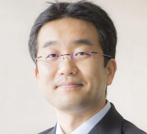 杉山将 理化学研究所革新知能統合研究センターセンター長 東京大学大学院新領域創成科学研究科教授