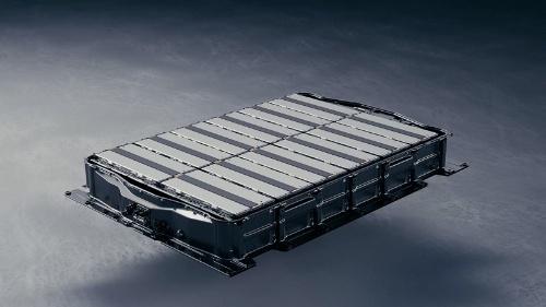 図2 アルティウムの電池パック