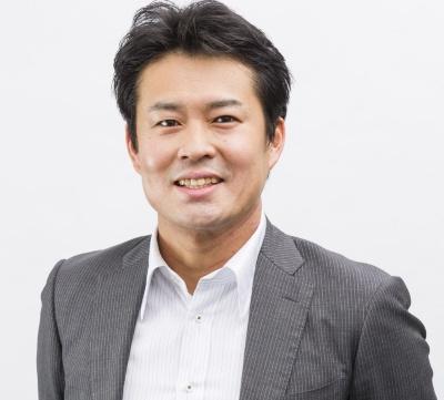 法政大学の田中研之輔教授