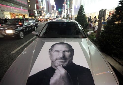 Appleが車を開発することで、自動車産業はどう変わるか