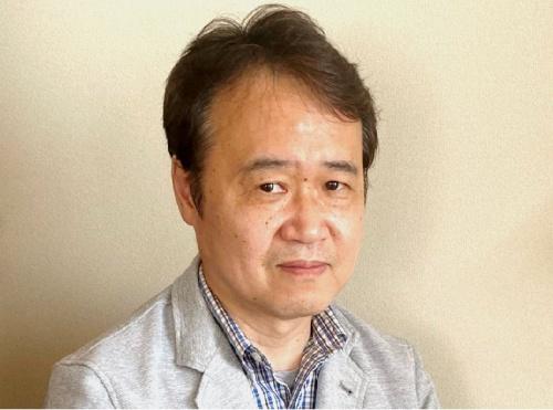 ウルシステムズの平澤章氏