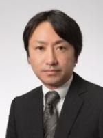 渡辺 智宏(わたなべ・ともひろ)