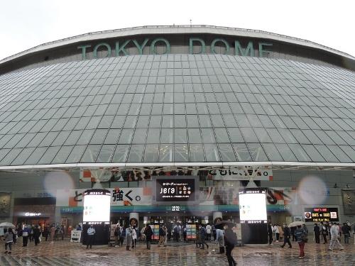 読売新聞東京本社と読売巨人軍、東京ドーム社の3社は2020年6月から、東京ドームにおけるデジタル技術を駆使したコロナ対策を打つDXプロジェクトに挑んだ