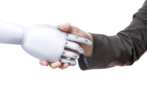 AIを使いこなすには人間の思考のアップデートも求められている