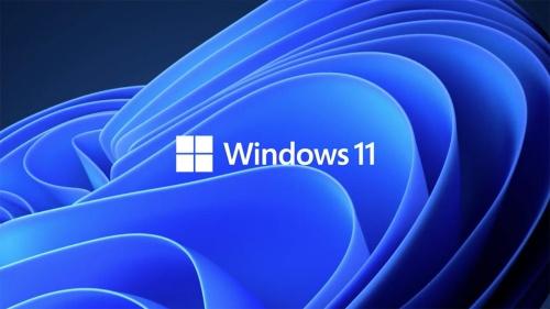 ついに正式発表された「Windows 11」