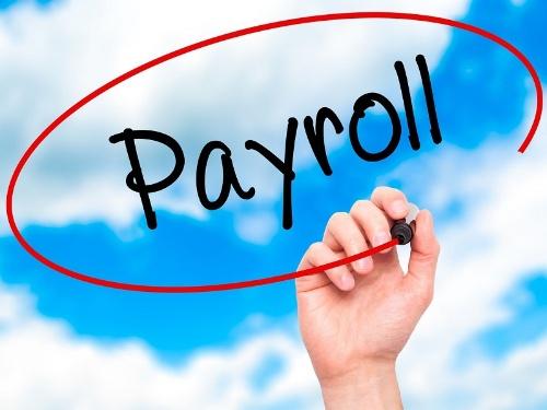 給与デジタル払い解禁の議論、落としどころは見つかるのか