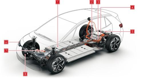 (画像:Volkswagen)