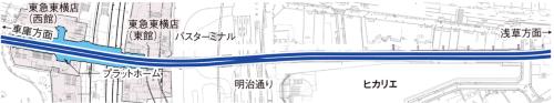 [平面図]