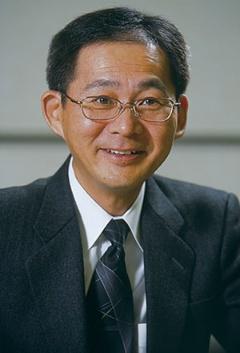 田中 雅晴