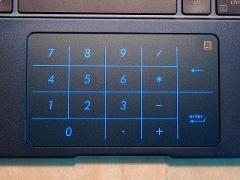 錯覚を使って本物以上に Yoga Book C930のe Inkキーボードはどう作ったか 日経クロステック Xtech