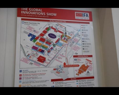 図2 IFAの全体図