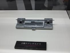 (写真:日経Automotive)