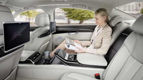 図1 電気自動車や水素自動車をはじめとして車体の軽量化が必須である