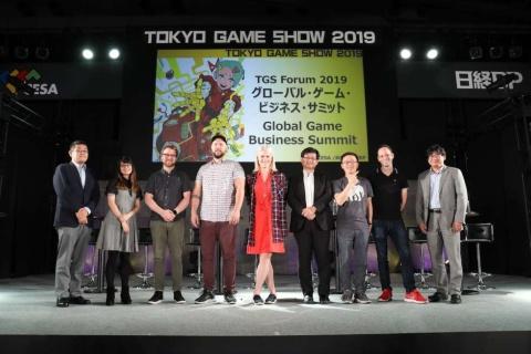 欧米、中国など各地のマーケット事情に精通したゲームジャーナリスト、アナリストなど識者8人がゲーム業界のターニングポイントについて語り合った