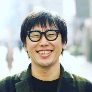 ユカイ工学 代表 青木 俊介