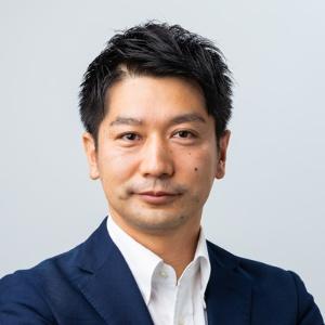 パナソニック マニュファクチャリングイノベーション本部ロボティクス推進室 総括 安藤 健