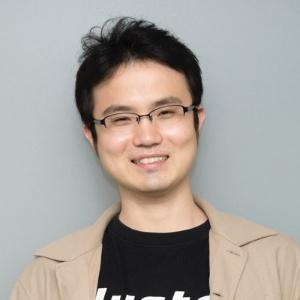 クラスター 代表取締役CEO 加藤 直人