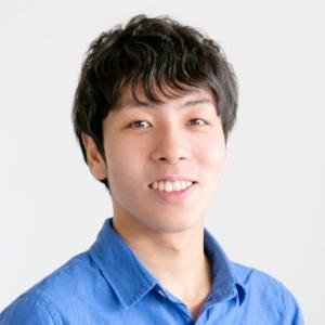フラー代表取締役会長 渋谷 修太