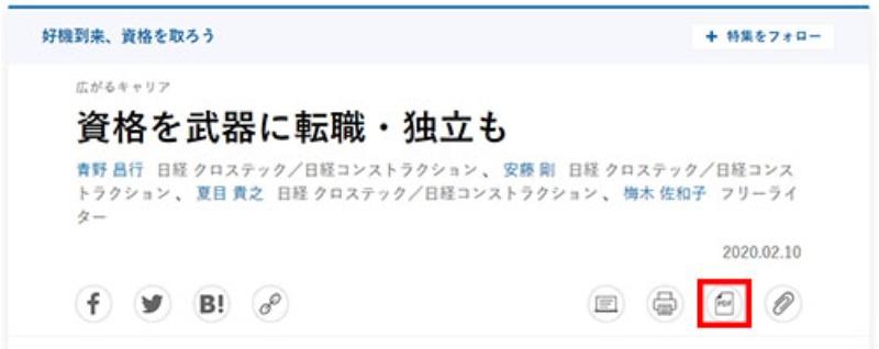 テック 日経 クロス