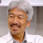 中島 聡氏