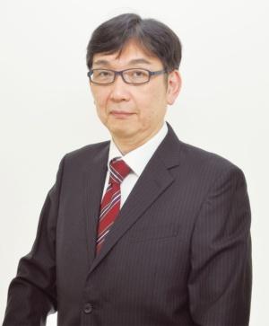 図1 帝人複合成形材料事業本部長の内川哲茂氏