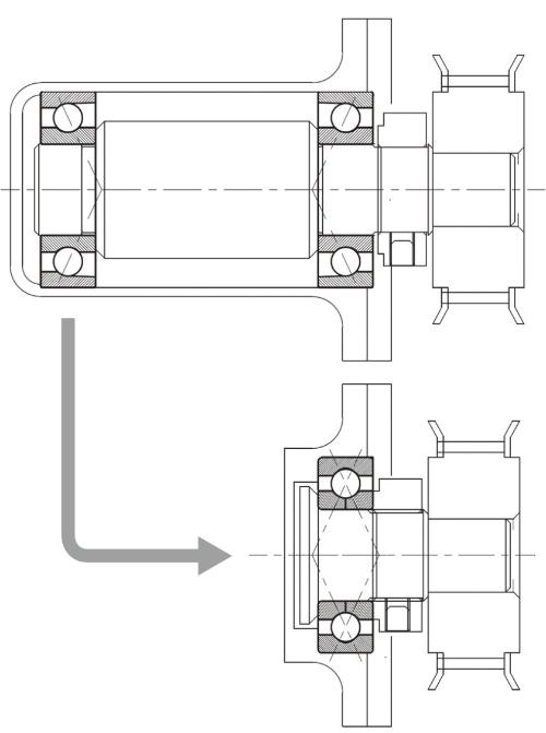 図2 使用例