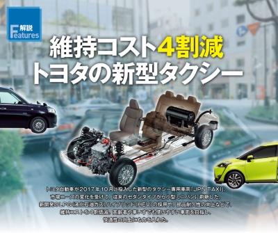 写真提供:トヨタ自動車