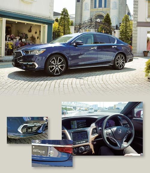写真:日経Automotive