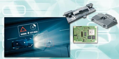 写真:Volvo、日立オートモティブシステムズ、Bosch、フォーマルハウト・テクノ・ソリューションズ