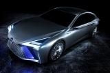 写真:BMW、Daimler、トヨタ自動車