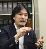 辻岡 信也(つじおか しんや)