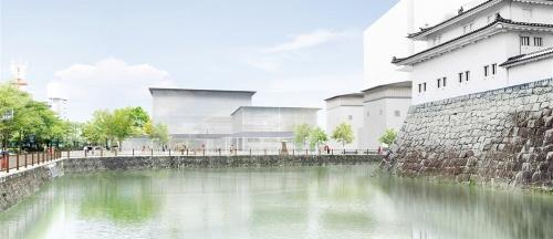 歴史文化施設(65億円)