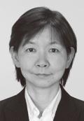 講師:柴田 亮子(しばた りょうこ)
