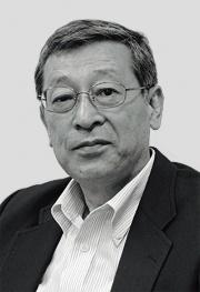佐藤 隆良(さとう たかよし)